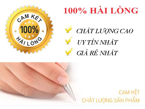 VMD_cam-ket-chat-luong