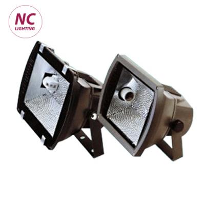 Đèn Pha 400W NC-12