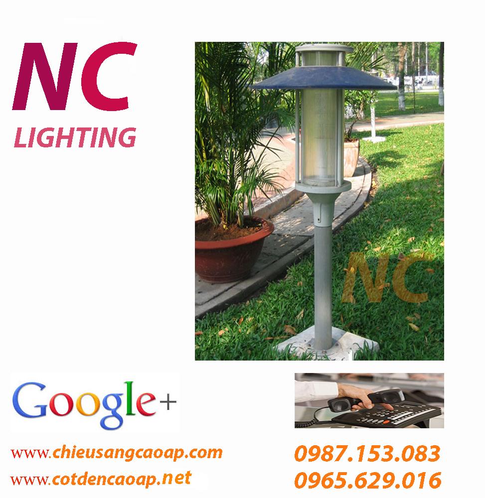 đèn sân vườn saphir chất lượng tốt nhất thị trường