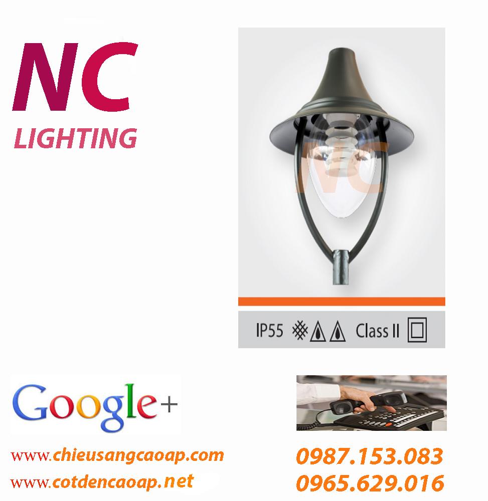 đèn sân vườn miria chất lượng cao giá thành rẻ nhất thị trường