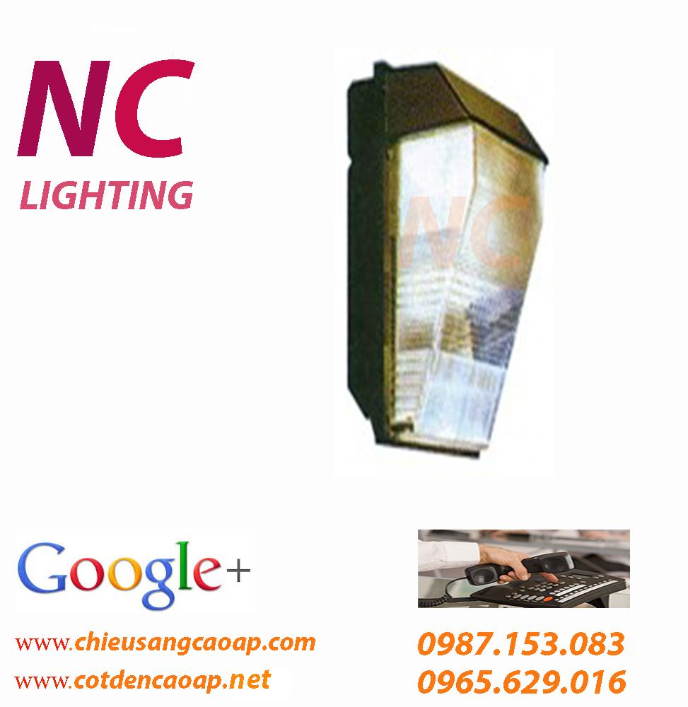 đèn sân vườn kim cương chất lượng cao giá thành rẻ