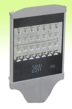đèn led chiếu sáng NC-01