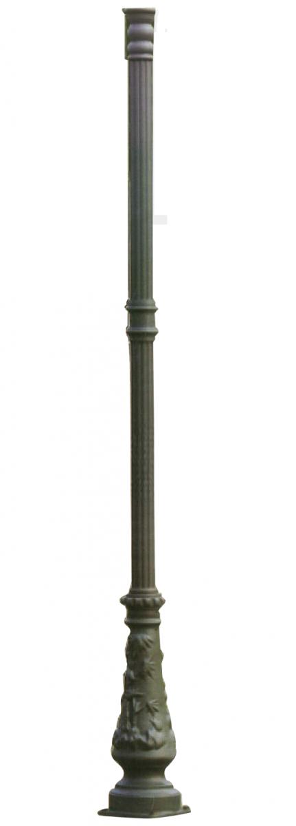 cot-bamboo1-2