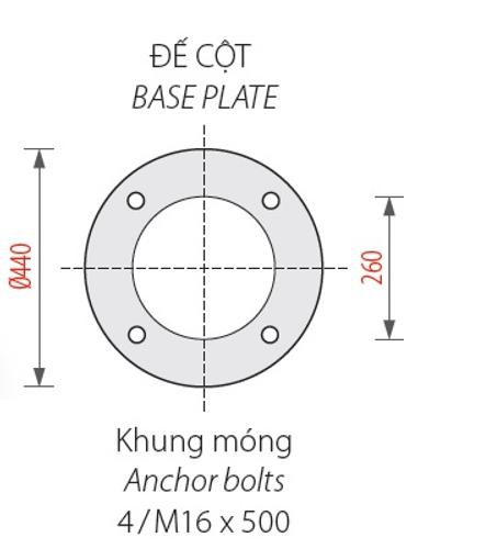 cot-den-san-vuon-pn_banian-1