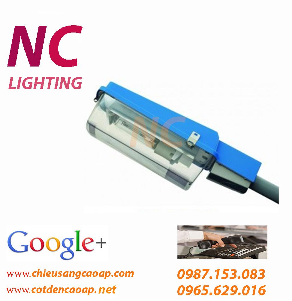 đèn cao áp indu / bán đèn cao áp indu tại hà nội, thanh hóa, hải dương, ninh bình, bắc ninh
