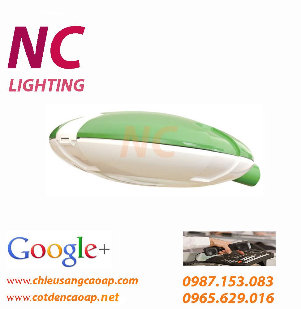 đèn cao áp vega chất lượng cao
