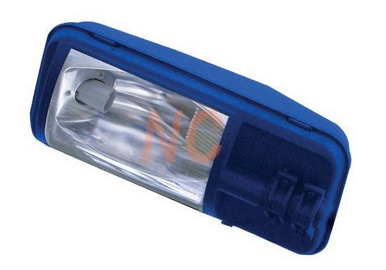 đèn cao áp nc -03 tại hà nội