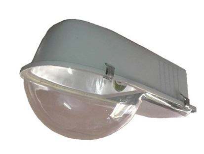 den-cao-ap-cs03-nc-lighting