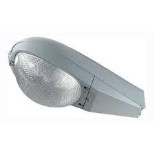 đèn cao áp nc 01 tại hà nội