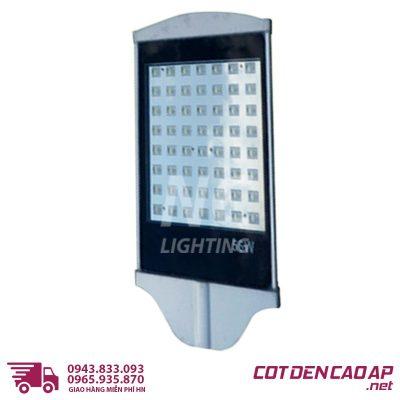 Đèn Led Cao Áp NC-13, P=98W