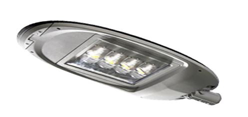 đèn led cao áp nc-23