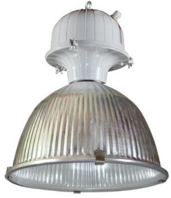 đèn pha highbay