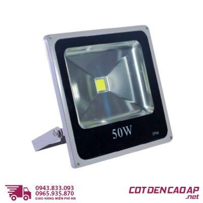 Đèn Pha Led 50W NC-01