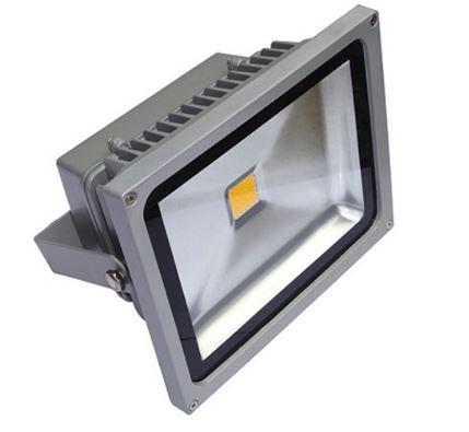 đèn pha led nc lighting
