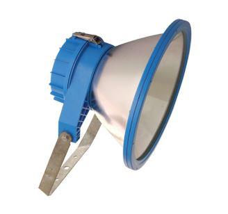 đèn pha phocus