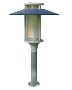 đèn sân vườn saphir