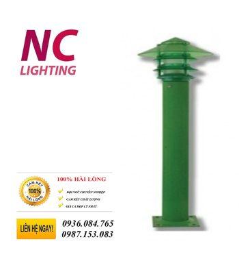 Đèn Sân Vườn Tại Lào Cai
