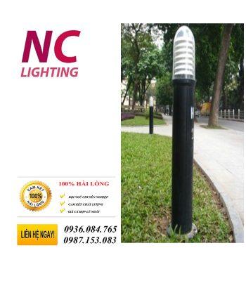 Đèn Sân Vườn Tại Lai Châu