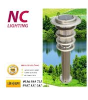 Đèn Sân Vườn Tại Bắc Ninh
