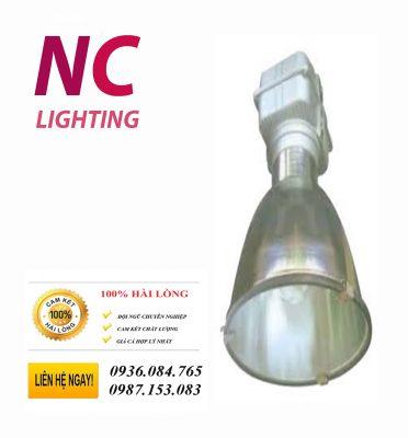 Đèn Cao Áp Tại Bắc Ninh