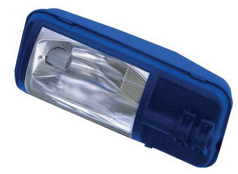 đèn cao áp 250w
