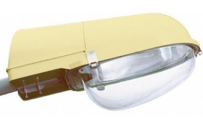 đèn cao áp sodium