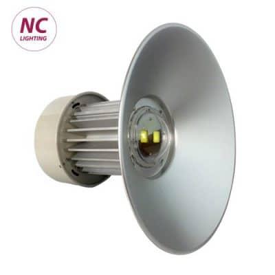 Đèn LED Nhà Xưởng XNC-04, P=100W