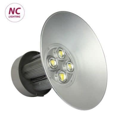 Đèn LED Nhà Xưởng XNC-09, P=200W