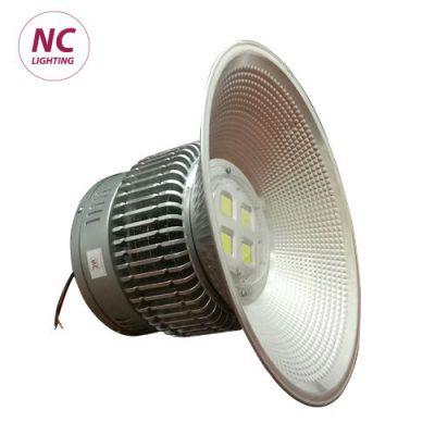 Đèn LED Nhà Xưởng XNC-12, P=200W