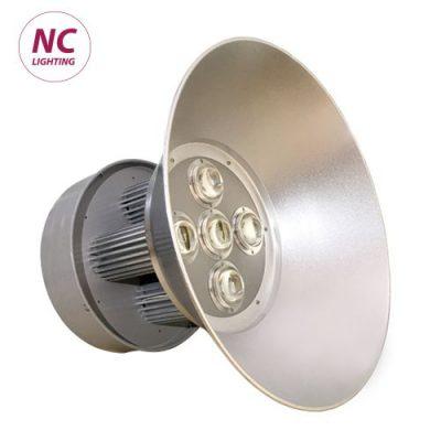 Đèn LED Nhà Xưởng XNC-15, P=250W
