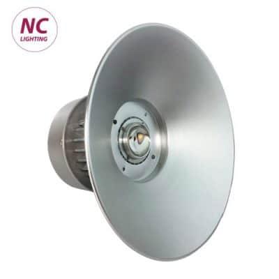 Đèn Nhà Xưởng XNC-03, P=50W