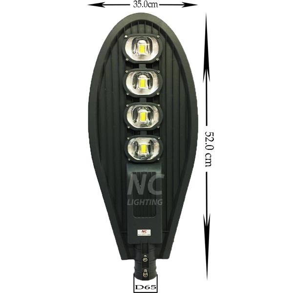 Đèn Led cao áp NC-200w-1