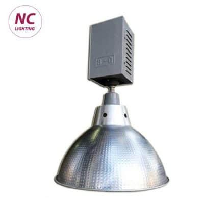 Đèn Cao Áp Nhà Xưởng XNC-17, P=150W