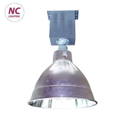 Đèn Cao Áp Nhà Xưởng XNC-16, P=250W