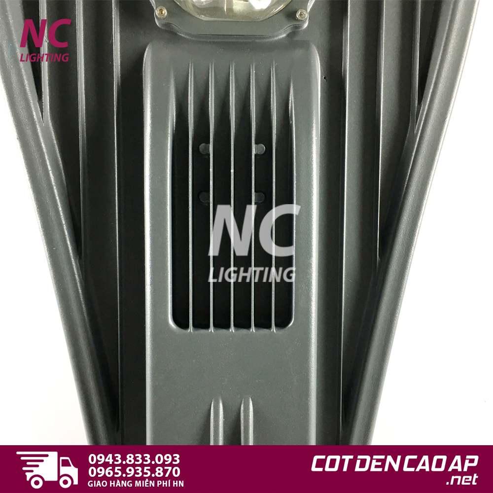 den-led-cao-ap-150w-4