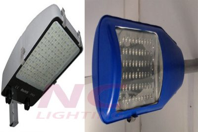 mot so kieu dang den led cao ap 250W