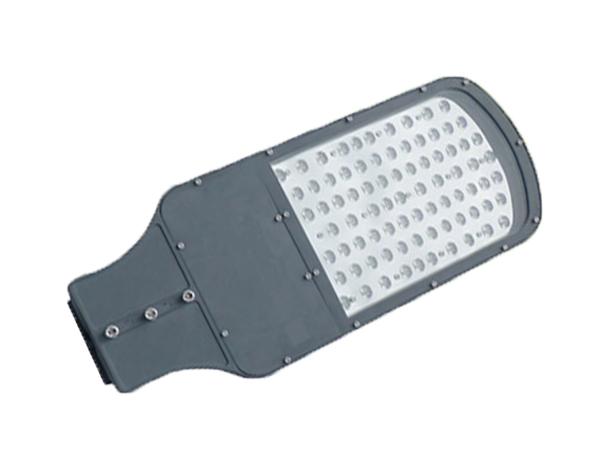 đèn led cao áp nc-03
