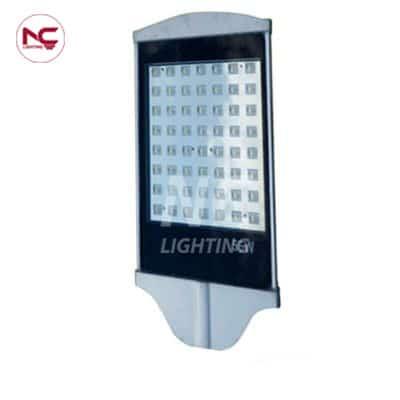 Đèn Led Cao Áp LNC-13, P=98W