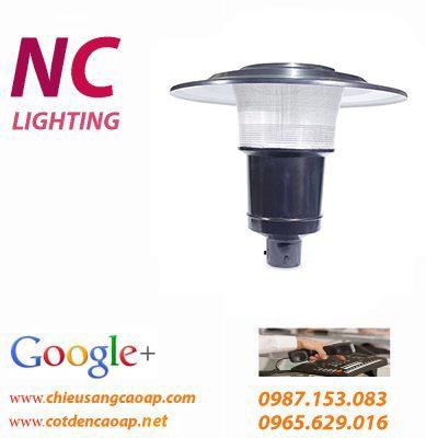 Đèn Nấm NC-01