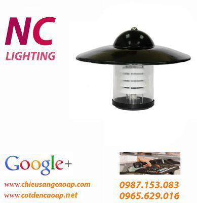 đèn sân vườn jupiter
