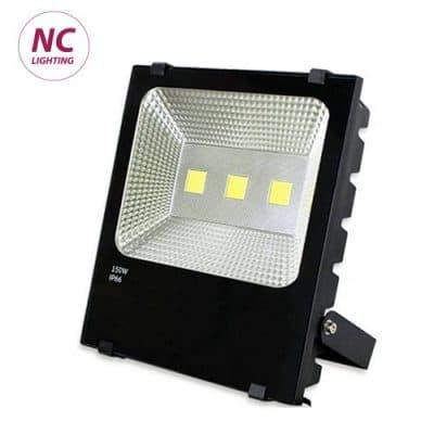 Đèn pha led cao áp 150W PNC-04