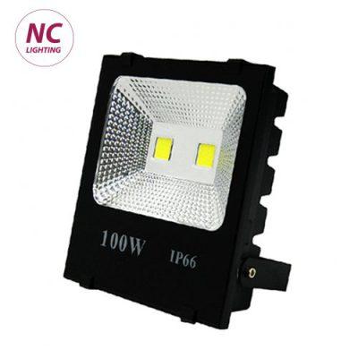 Đèn pha led cao áp 100W PNC-02