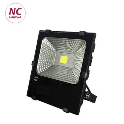Đèn pha led cao áp 10W PNC-03