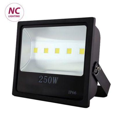 Đèn pha led cao áp 250W PNC-20