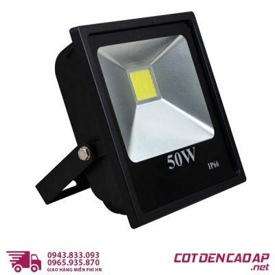 Đèn pha led cao áp 50W NC-03