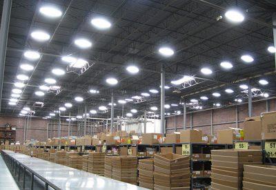 Báo giá đèn đường led chiếu sáng bán chạy 2020