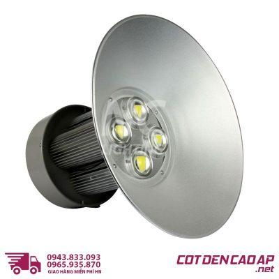 Đèn LED Nhà Xưởng NC-09, P=200W