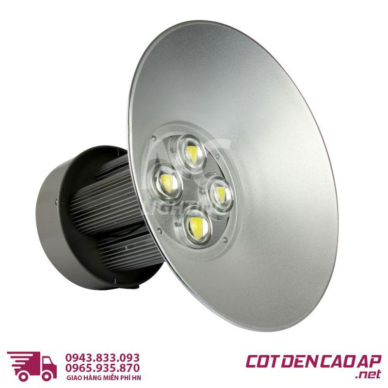 den-led-nha-xuong-200w-nc-09