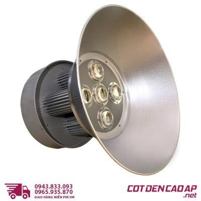 Đèn LED Nhà Xưởng NC-15, P=250W