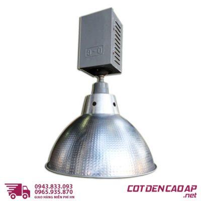 Đèn Cao Áp Nhà Xưởng NC-01, P=150W
